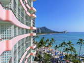 Mailani Tower The Royal Hawaiian, A Luxury Collection Resort